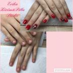 Best Nails - Karis