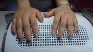 Best Nails - műköröm
