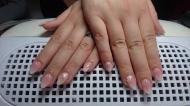 Best Nails - fgxd