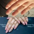 Best Nails - Előtte utána