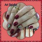 Best Nails - 176
