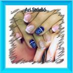 Best Nails - 189