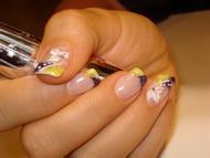 Best Nails - .