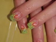 Best Nails - Gyümi
