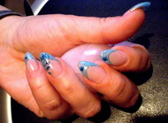Best Nails - Engyel Péterné Erika