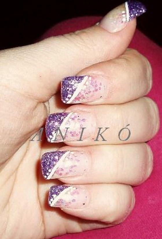 Bakó Anikó - ANIKÓ - 2009-06-12 15:31
