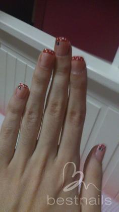 Sara maribel - diseño d uñas - 2013-11-27 05:39