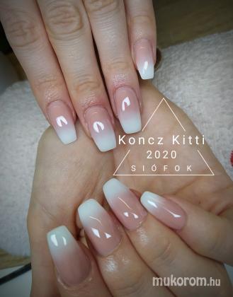 Koncz Kitti - Babyboomer - 2020-11-22 16:34