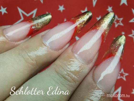 Schlotter Edina - xlmas - 2021-01-14 08:21