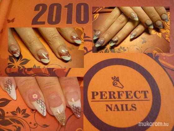 Horváth Rami - Perfect  - 2011-08-02 22:07