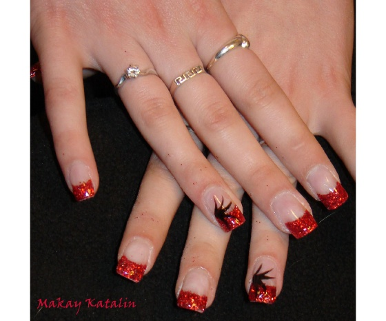Makay Katalin - munkáim - 2009-08-15 11:19