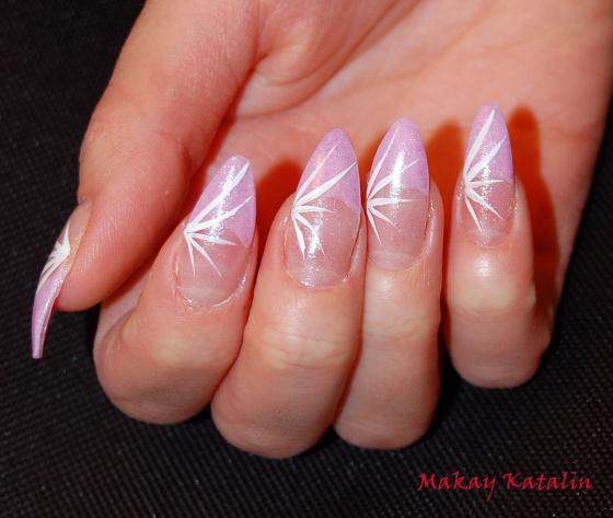 Makay Katalin - munkáim - 2009-08-29 15:10