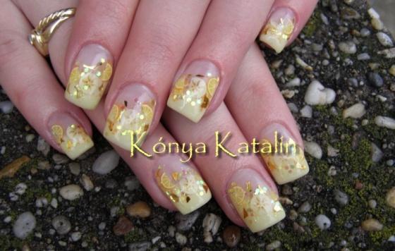 Kónya Katalin - banana - 2010-05-19 13:14