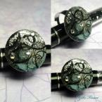 Best Nails - porcelán gyűrű