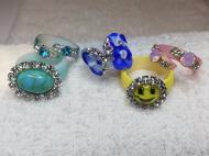 Best Nails - Gyűrűk