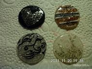 Best Nails - Jewels