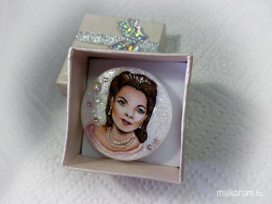 Abonyi Barbara - Sziszi Gyűrű - 2012-09-10 19:44