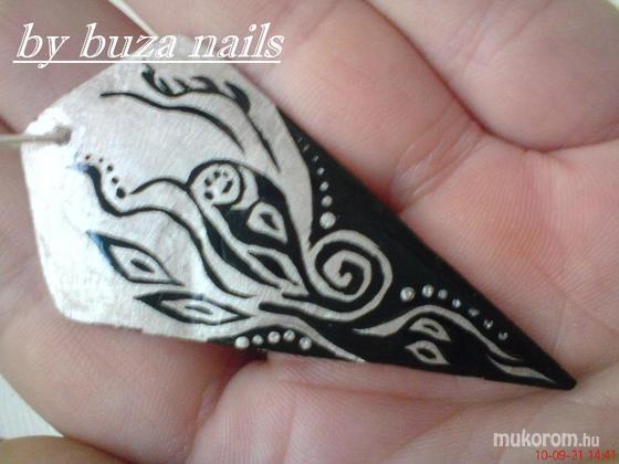 Buza Éva - medál - 2011-02-18 12:14