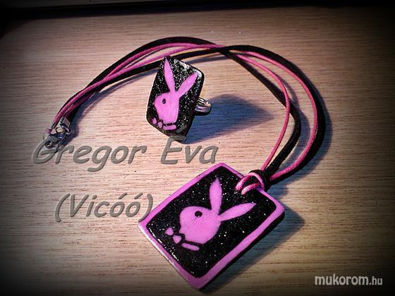 Gregor Éva - PlayBoy - 2011-03-01 09:16