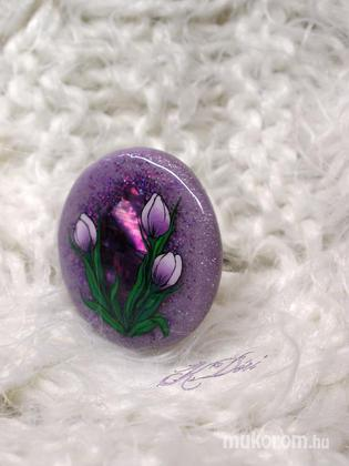 Kesztyűs Dóri - tavaszi gyűrű - 2011-04-11 20:35