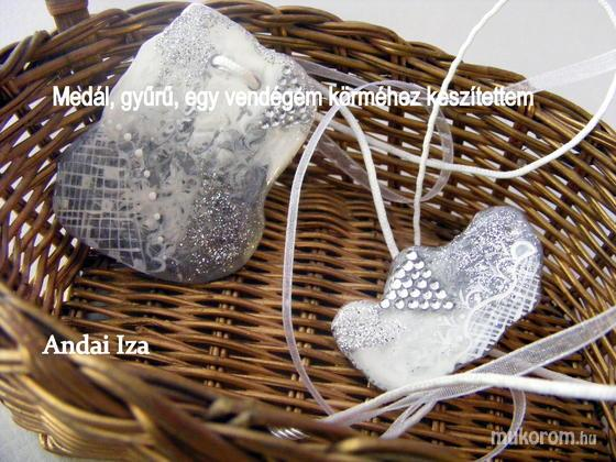 Andai Izabella - Heninek - 2011-07-16 18:21