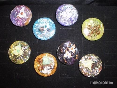 Molnár Szilvia - gyűrűk - 2011-09-21 08:35