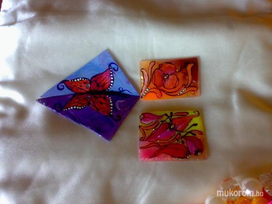 sztojka teri - porcelán akvarel diszitéssel - 2011-10-09 19:42