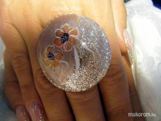 Andai Izabella - gyűrű - 2011-11-21 20:01