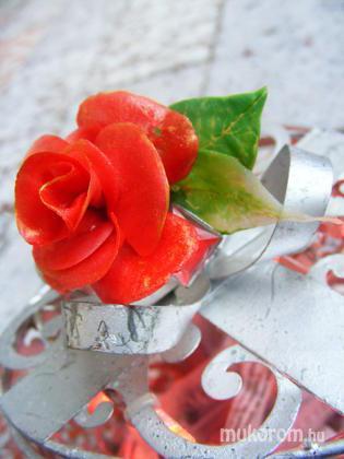 Buzás Virág[picivirág] - ékszer - 2012-01-05 17:31