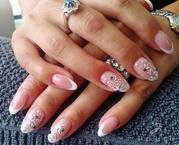 Best Nails - bodas
