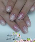 Best Nails - Menyasszonyi