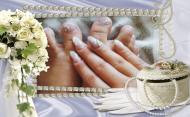 Best Nails - Esküvői körmöm és pedikűröm
