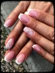Best Nails - 059