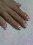 Best Nails - Papp Krisztina