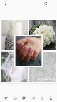 Németh Anita Tiszaújváros - wedding - 2018-09-23 14:08