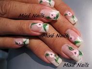 Best Nails - FLor
