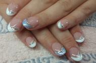 Best Nails - Valami kék