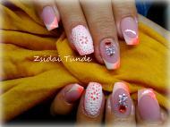 Best Nails - 071