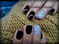 Best Nails - 074