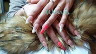 Best Nails - Francia2