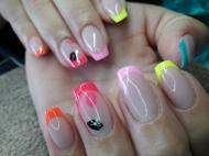 Best Nails - 093