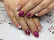 Best Nails - JN99