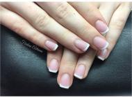 Best Nails - Mattfrancia
