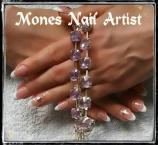 Best Nails - Fusion akrylgel