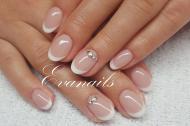 Best Nails - egyszerűen