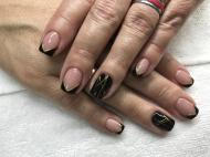 Best Nails - Gél lakk