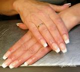 Best Nails - klasszikus