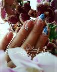 Best Nails - 362