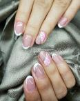 Best Nails - 363