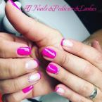 Best Nails - Frnc